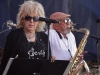 Lucinda Williams - Charles Lloyd