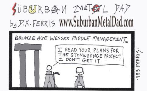 SMD_483_Stonehenge_1_LowRes