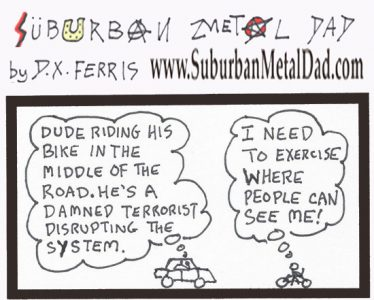SMD_339_bike_LowRes