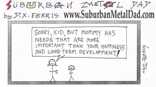 SMD_412_Parenting_LowRes