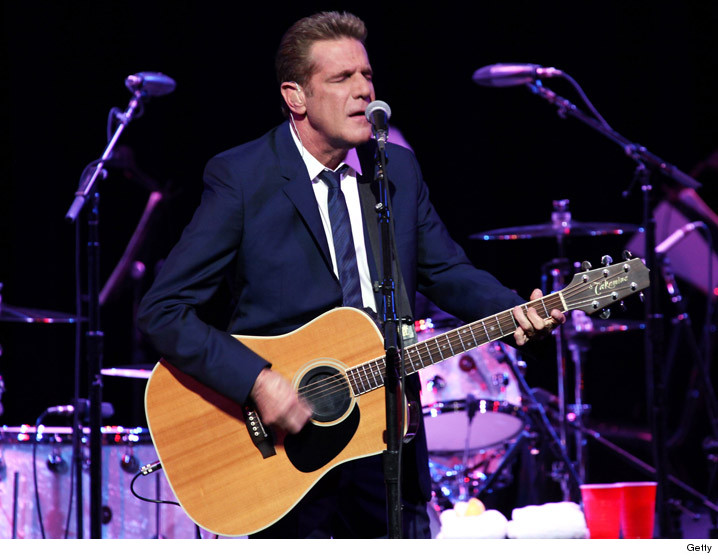 0117-glenn-frey-getty-4