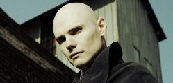 021753-billy-corgan