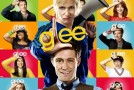 The Caveat-Laden Case for &#8220;Glee&#8221;