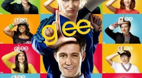 "The Caveat-Laden Case for ""Glee"""