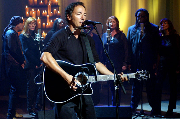 1200259-bruce-springsteen-september-11-617-409[1]