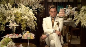 "Film Review: ""The Great Gatsby"""