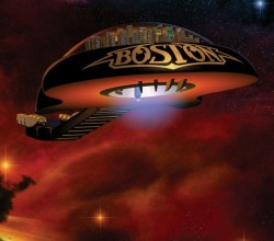 1382367271000-BOSTON-ll-h-cover