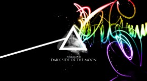 "Popdose Flashback 1973: Pink Floyd, ""Dark Side Of The Moon"""