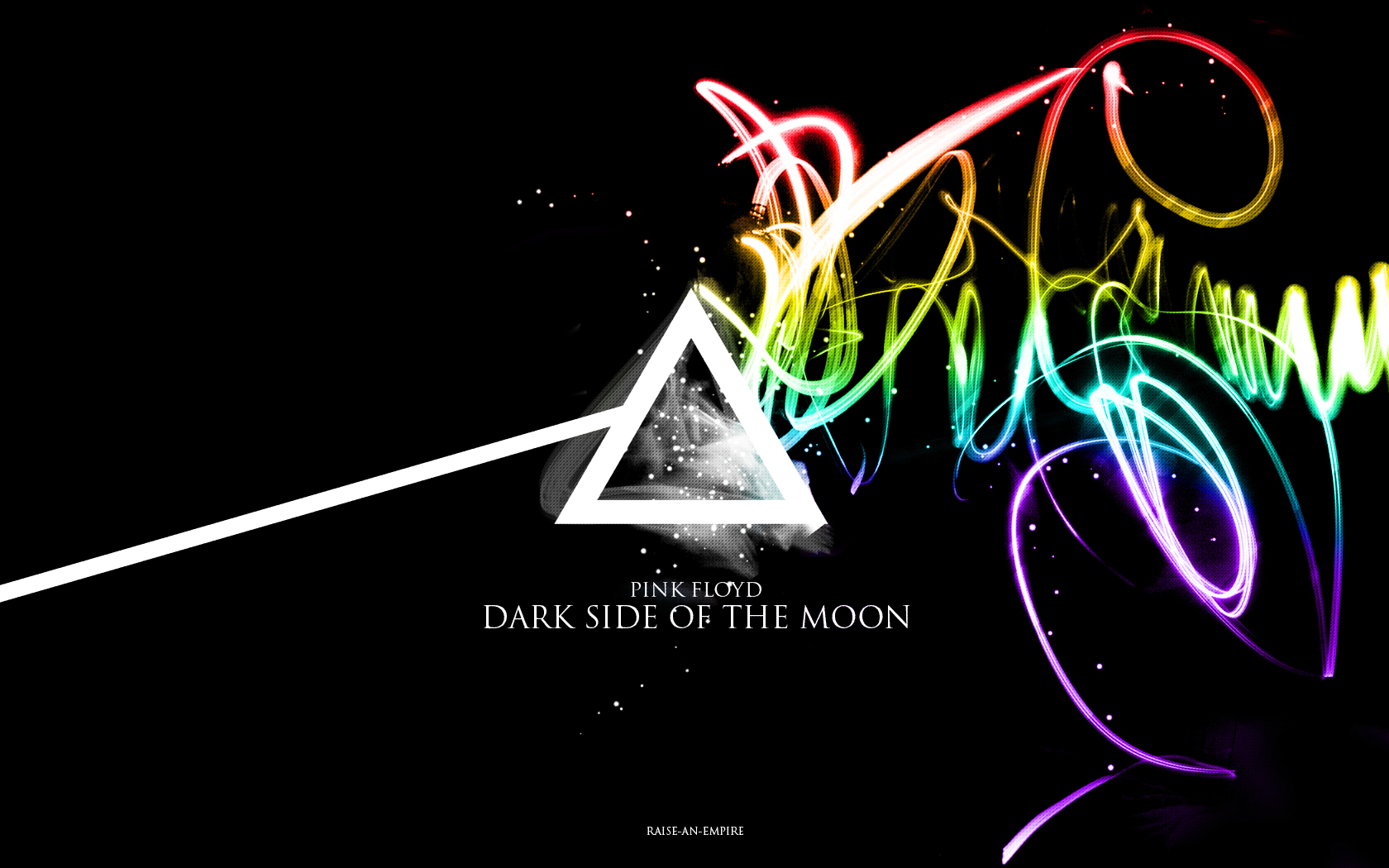 15093_pink_floyd_dark_side_of_the_moon