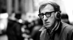 "TV Review: American Masters, ""Woody Allen: A Documentary"""