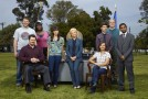 "Popdose's Fall 2011 TV Preview: ""Parks and Recreation"""