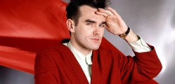 1980s-Morrissey-studio-ph-001