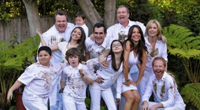 Win a Copy of &#8220;Modern Family: The Complete Second Season&#8221; on DVD!