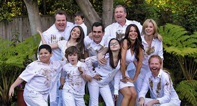 20100908-modern-family-1-430x330