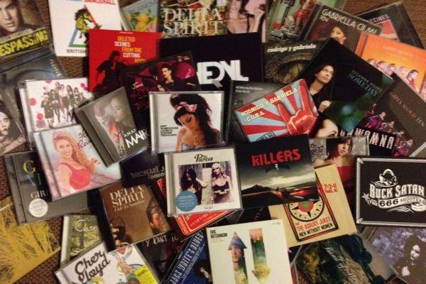 2012 Albums 600
