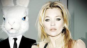 294171855_kate_moss_rabbit_xlarge
