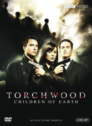 300px-Torchwood_children_of_earth_us_dvd.jpg