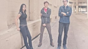 Free Music: City Squirrel, &#8220;Lockerbie&#8221;