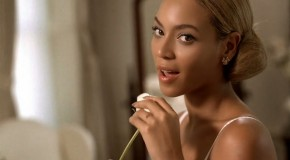 &#8216;Face Time: Beyonc, &#8220;Best Thing I Never Had&#8221;