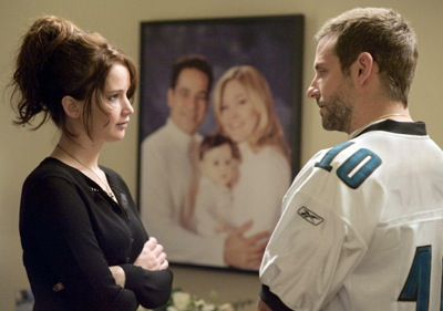 550x387xsilver-linings-playbook-2012.jpg.pagespeed.ic.9gq1hZ73cm