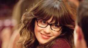 "Popdose's Fall 2011 TV Preview: ""New Girl"" and ""Unforgettable"""