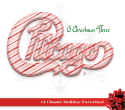 "Chicago, ""O Christmas Three"""