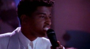 &#8216;Face Time: Babyface, &#8220;Whip Appeal&#8221;