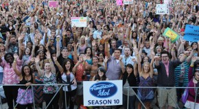 Slightly Pitchy: Overcoming The American Idol Curse