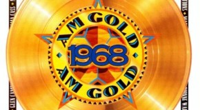 "Digging for Gold: The Time-Life ""AM Gold"" Series, Part 25"
