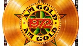 "Digging for Gold: The Time-Life ""AM Gold"" Series, Part 43"