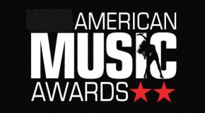 The 40th Annual American Music Awards Live Blog