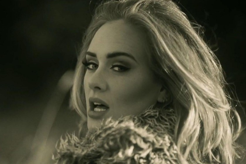 Adele-Hello-video.jpg.CROP.promo-xlarge2