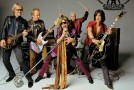CD Review: Aerosmith, &#8220;Music From Another Dimension&#8221;