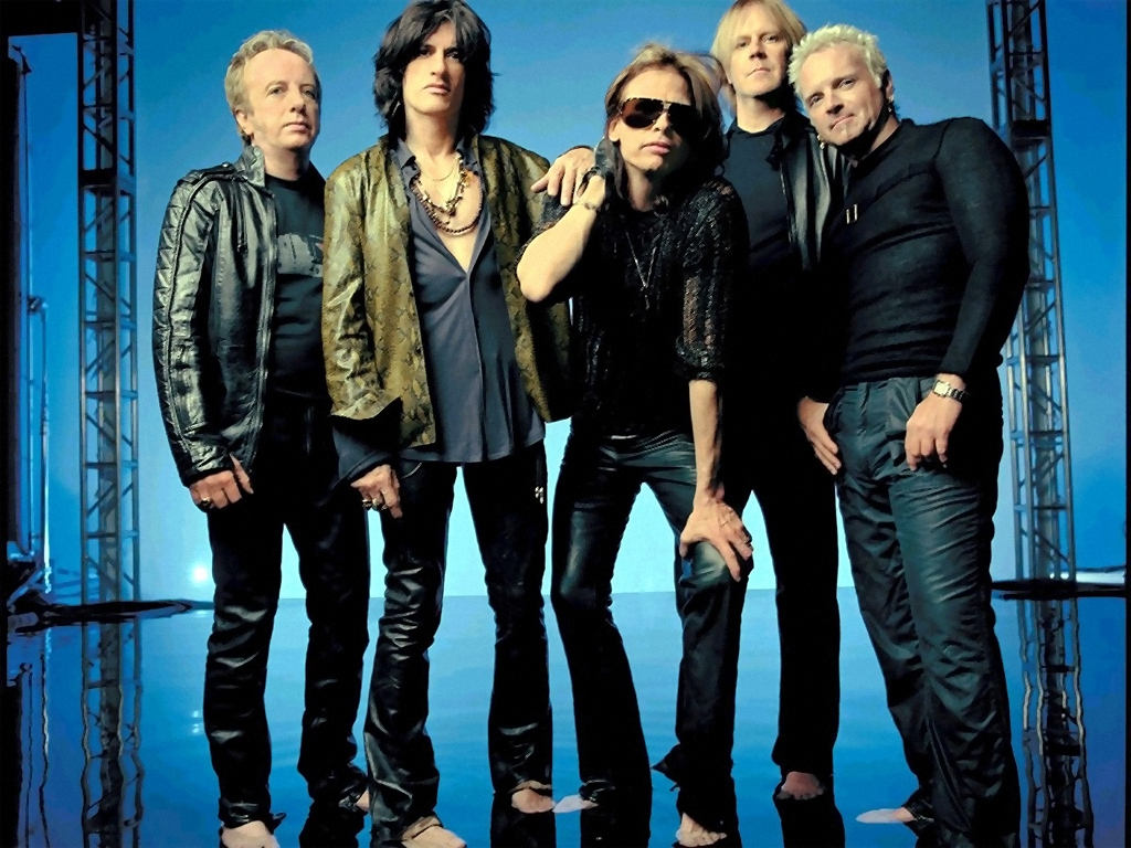 Aerosmith_-_Amazing[1]
