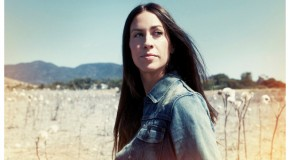 Spin Cycle: Alanis Morissette, Havoc and Bright Lights