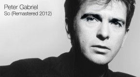 Boxed In: The Top Music Reissues of 2012