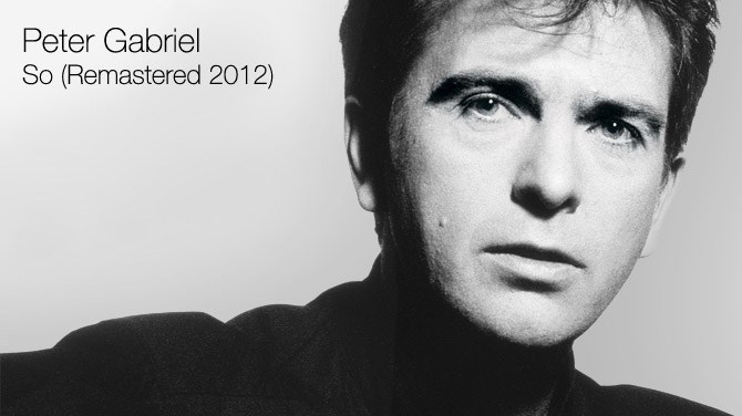 AlbumBanner-Peter-Gabriel-So-Purchase[1]