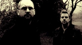 November In Metal, Part III: Anaal Nathrakh, Isis, Kylesa and Nidingr