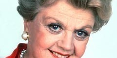 Angela-Lansbury-as-Jessica-Fletcher-murder-she-wrote-18947249-240-300