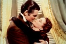 "DVD Review: ""Best of Warner Bros. 20 Film Collection-Romance"""