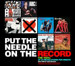 Annie-Lennox-Put-The-Needle-On-The-Record