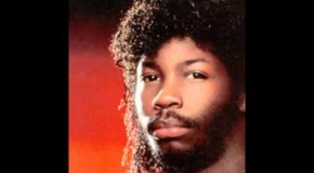 "Jheri Curl Fridays 50: ""Dancin' In The Key Of Life"""
