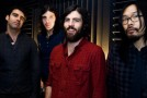 Spin Cycle: The Avett Brothers, The Carpenter