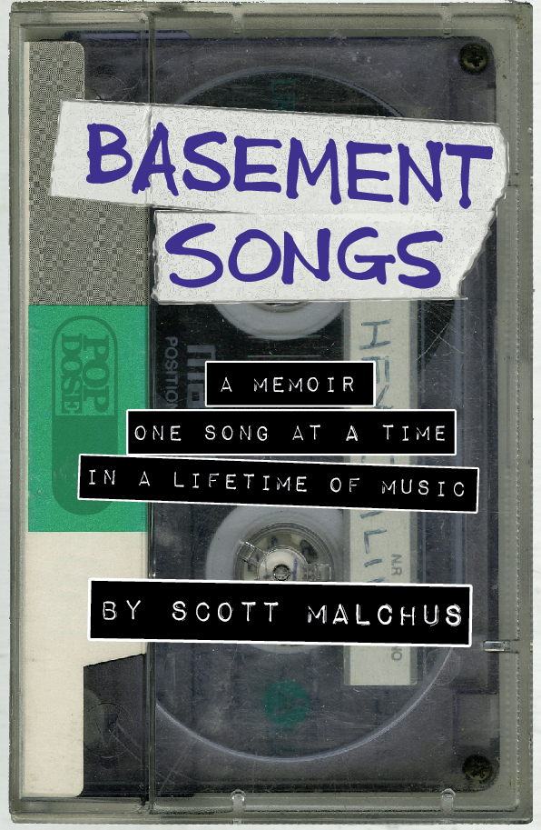 BASEMENT SONGS COVER_FOR_WEB