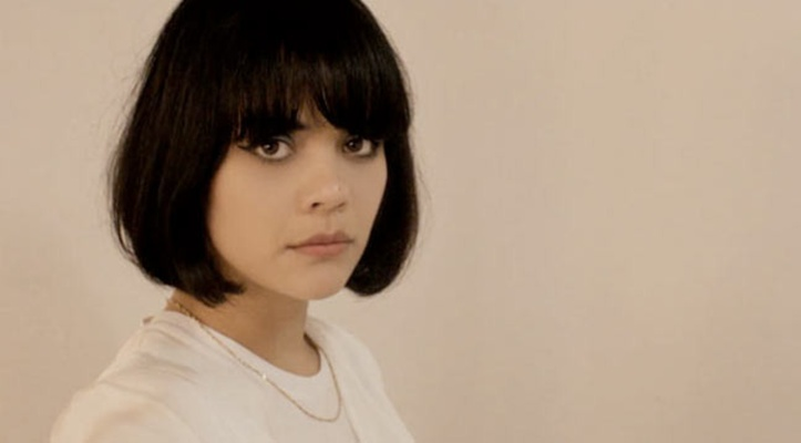 Bat-For-Lashes_normal