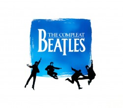 Beatles_-_The_Compleat_Beatles[1]