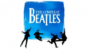 "Yeah Yeah Yeah Yeah #01: How Compleat Was ""The Compleat Beatles""?"