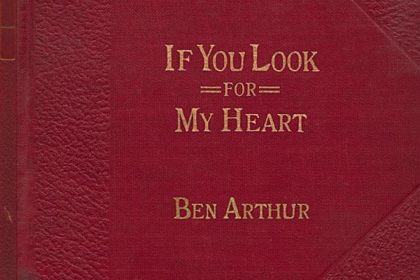 Ben Arthur