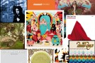 Popdose 2012: Rob Smith's Favorite Music of 2012