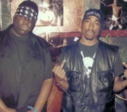 Big and Pac